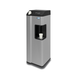 Direct Chill Water Cooler