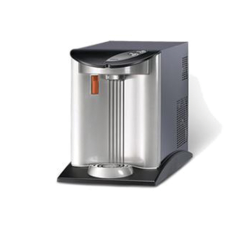 Counter top Direct Chill Water Cooler