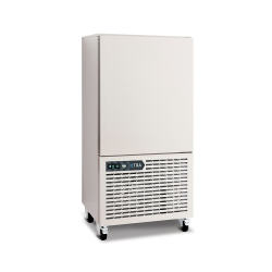 Commercial Refrigerators For Home Use Commercial Refrigeration Products Foster Refrigerator Gb