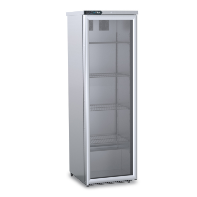 Xr415g Xtra By Foster Slimline Upright Refrigerated Cabinet With