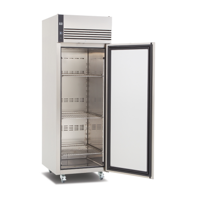 Bakery Racking Cabinet
